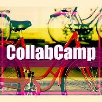 @collabcamp
