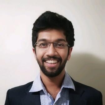 shubhamjayawant's avatar