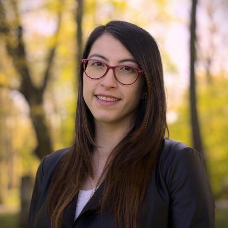 Milena Suarez