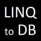 @linq2db