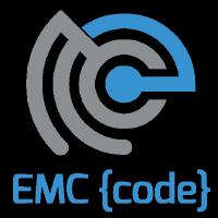 @emccode