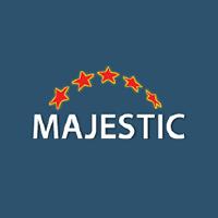 @majestic