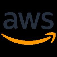 awsdocs/aws-doc-sdk-examples