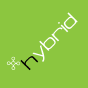 @HybridSolutions