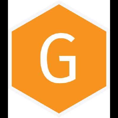 GitHub - GlowstoneMC/Glowstone: A fast, customizable and