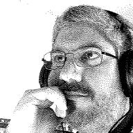 Caio Gouveia