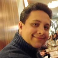 Leonardo Braga