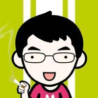 webpack2-library-starter