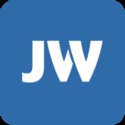 @JWess