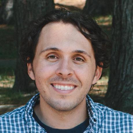 Scott McCracken