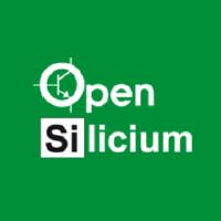 @OpenSilicium