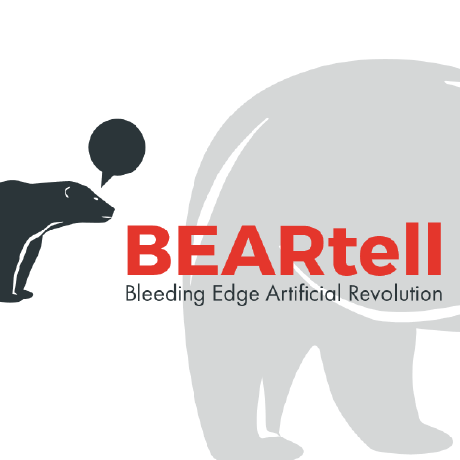 BEARTELL