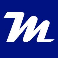 MATOBA Akihiro