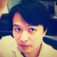 @Dongjinmedia