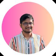 @vaibhavsingh97