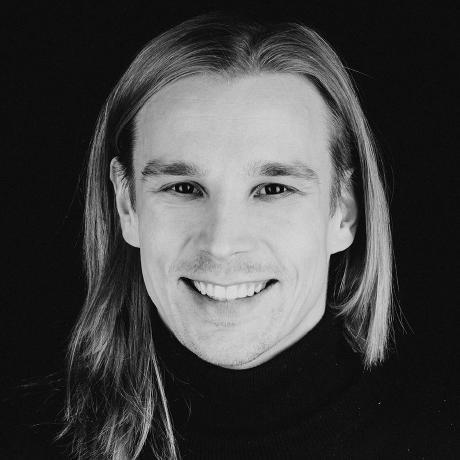 Jonne H's avatar