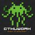 @CthuWorkOrganization