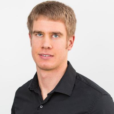 620b4b7c MachineLearning/imdb.vocab at master · mevanoff24/MachineLearning · GitHub