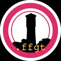 @ffgtso