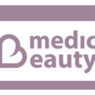 @medic-beauty