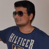 @gaurav-vijayvergia