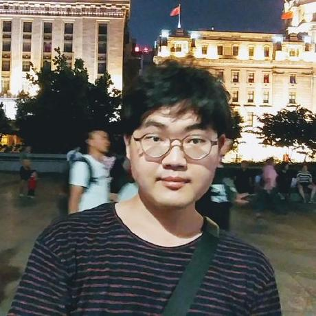 Jeong Min Lim