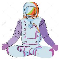 Himanshu Patel's avatar