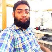 @Shahbaz-Akram