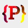 @prototypicalpro
