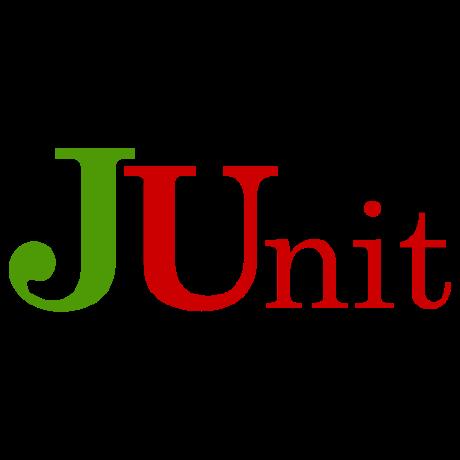 junit4
