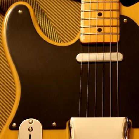 jazz-soft/polymer-char-lcd icon
