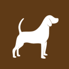 Brown Beagle Software