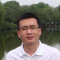Xie Huajian