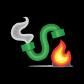 @smoketurner