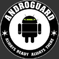 androguard