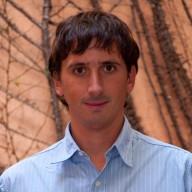 Germán Krauss