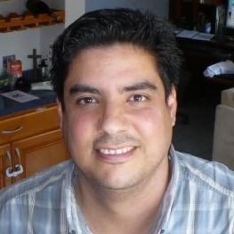 Juan Alberto Aranda-Alvarez