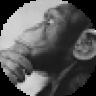 j. kaiden