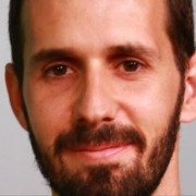 @paulo-graca