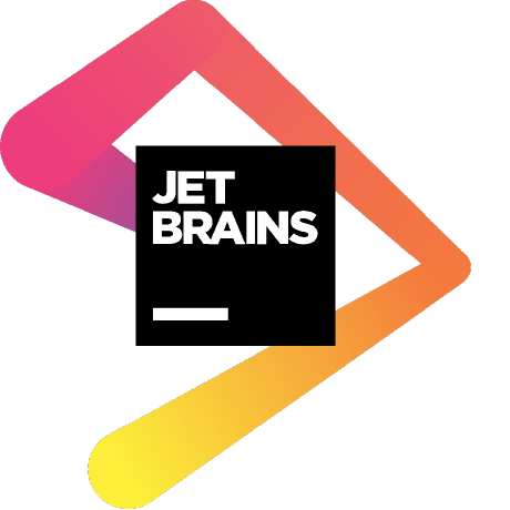 JetBrains - JetBrains open source projects.