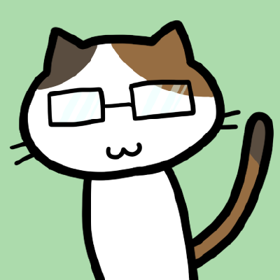 apyori/apyori py at master · ymoch/apyori · GitHub
