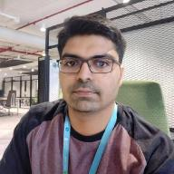 @sudhansagar