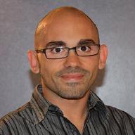 Gerardo Puerta