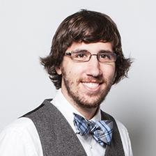 Ryan Senkbeil