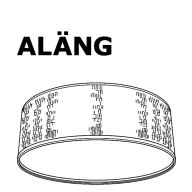 @alang9