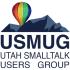 @usmug
