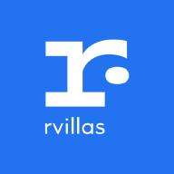 @rvillas