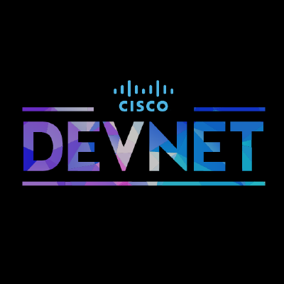 GitHub - CiscoDevNet/awesome-webex: A curated list of Cisco Webex