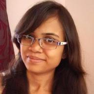@priyankaBhoir