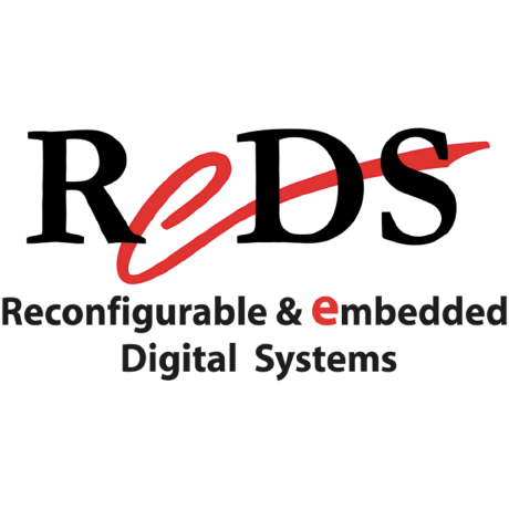 github reds heig logisim evolution digital logic designer and